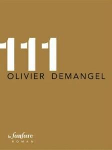 111 demangel