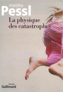 physique des catastrophes