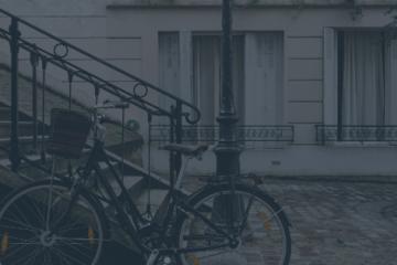 profrances - gramatica francesa