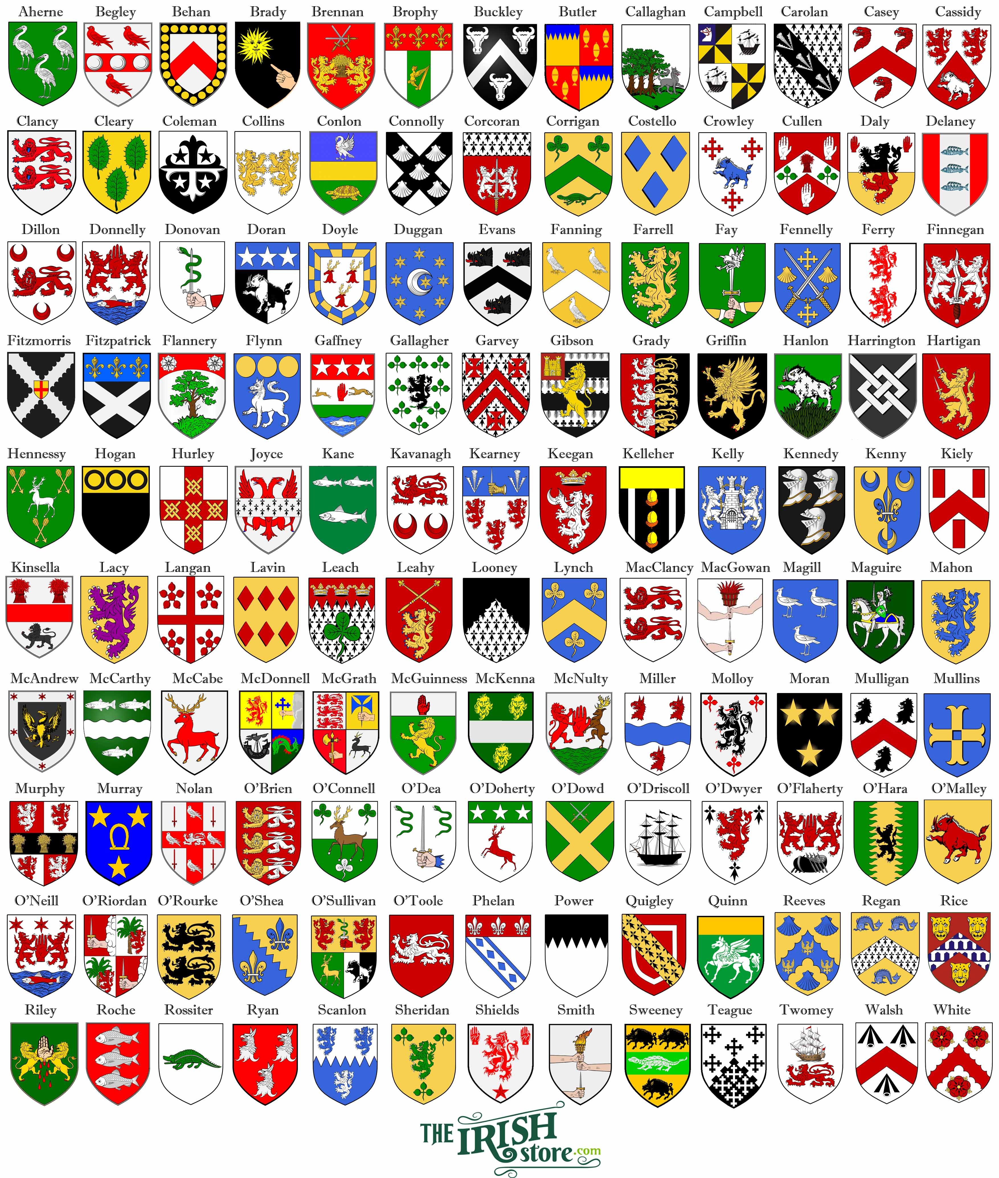 Language Day Me Val Coat Of Arms Learn English