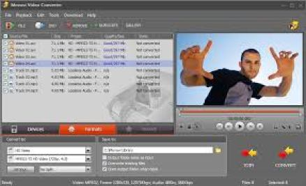 Movavi Video Converter Crack 17 For Windows