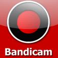 Bandicam 3.3.3.1209 Crack