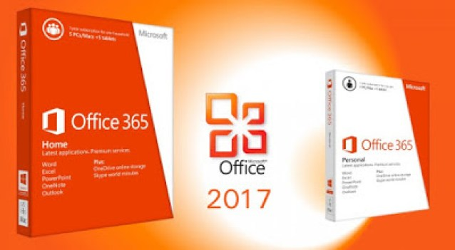 Microsoft Office 2017 Activator Crack Full Free Download