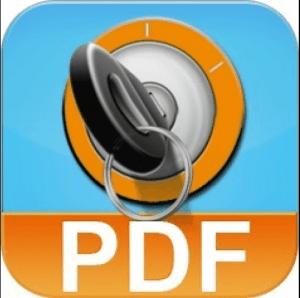 Coolmuster PDF Password Remover Crack