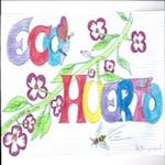 Eco-Huerto