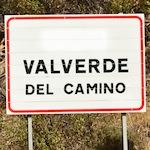 cartelValverde