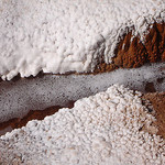 salt_drying