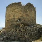 torreon_torre_cardela