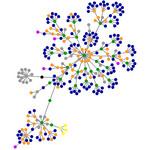 tree_graph