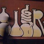 chemistry13