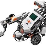 nxt20education20robot