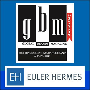 журнал Global Brands