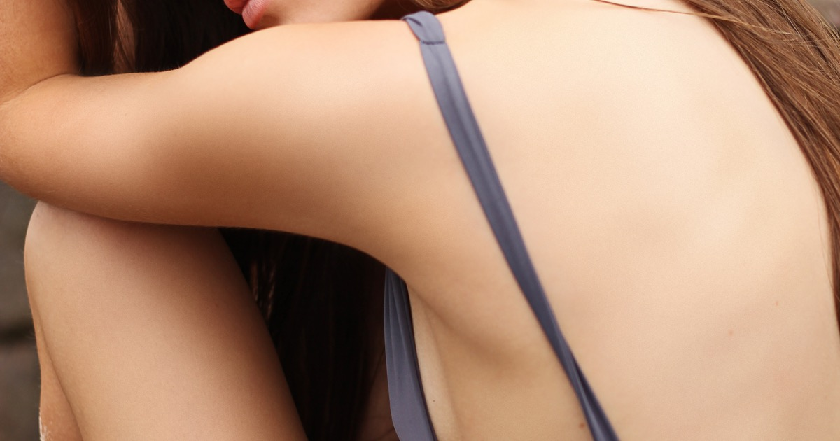 Pomôžu cviky a sedenie na fitlopte s bolesťami chrbtice?