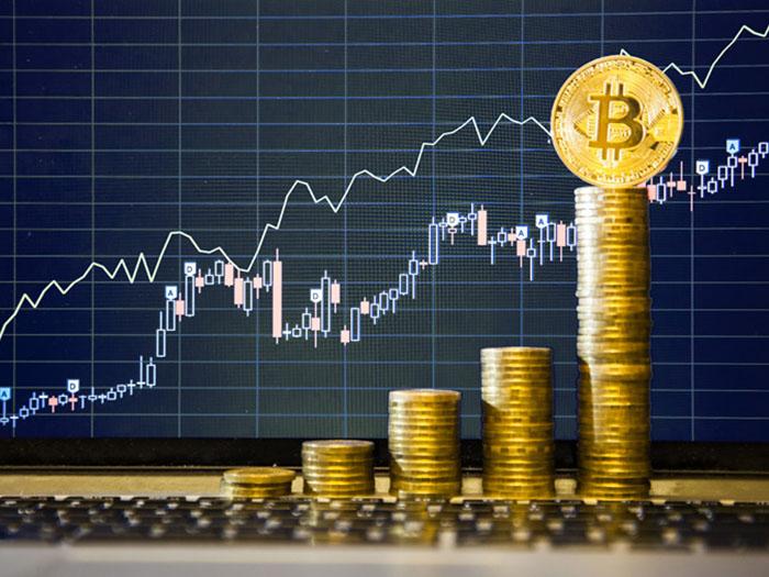Hogyan lehet pénzt keresni a Bitcoinnal? | animania.hu