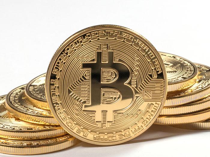 cum se câștigă bani pe cursul bitcoin pe bursă