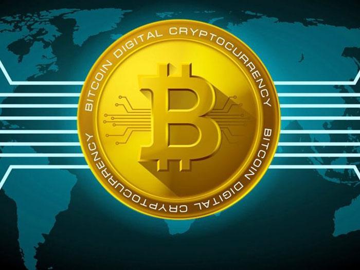 talál bitcoin valós-e pénzkeresés az interneten?