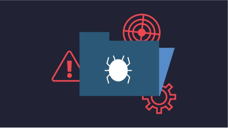 Five Remote Security Risks