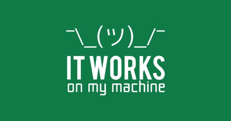 Modify and remove Azure VMs using PowerShell