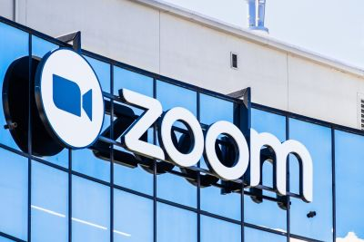 Security Week 24: Zoom and Brave browser privacy