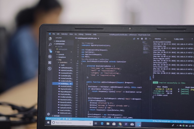 9 repositories every web developer should know about