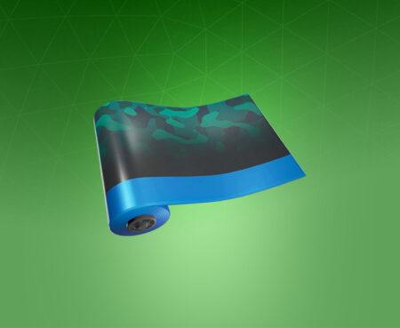 Fortnite Wavebreaker Wrap - All New Fortnite Leaked Skins & Cosmetics List (v14.60).