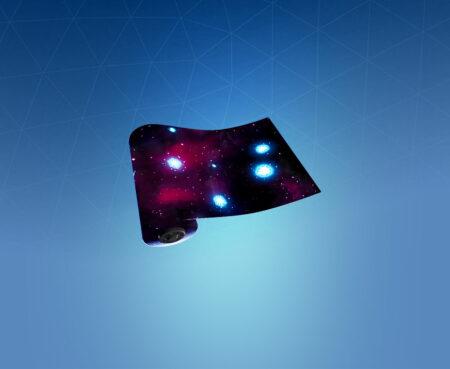 Fortnite Nebulaic Wrap - All New Fortnite Leaked Skins & Cosmetics List (v14.60).