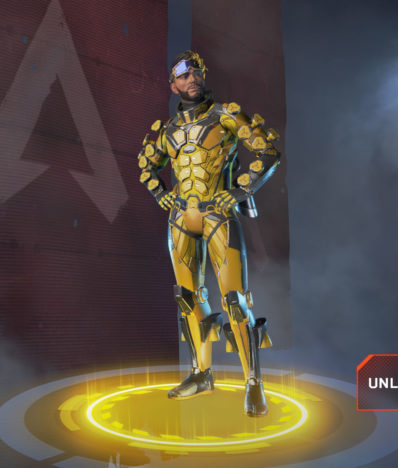 Apex Legends Mirage Guide Tips Abilities Skins Amp How