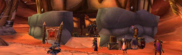 World of Warcraft: Classic Как Добыть Золото. Ведение Сельского Хозяйства.