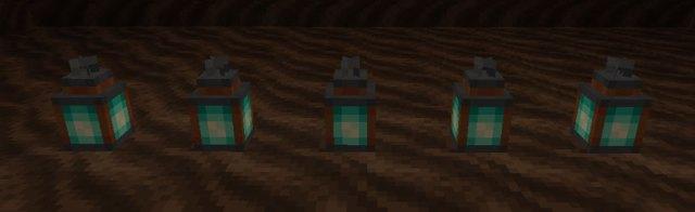 Risultato immagini per soul fire minecraft