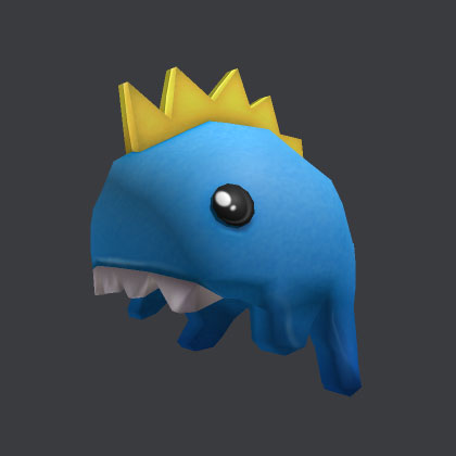 Sombrero Flex Socialsaurus