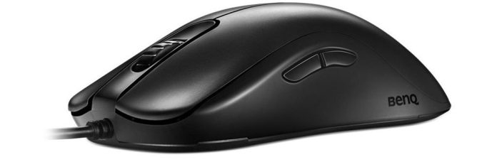 Image of Zowie FK1 gaming mouse