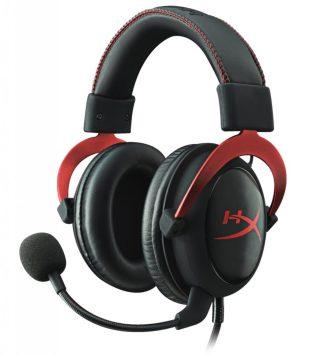 Image of PC headphones