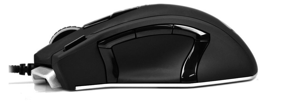image of Utech gaming mouse