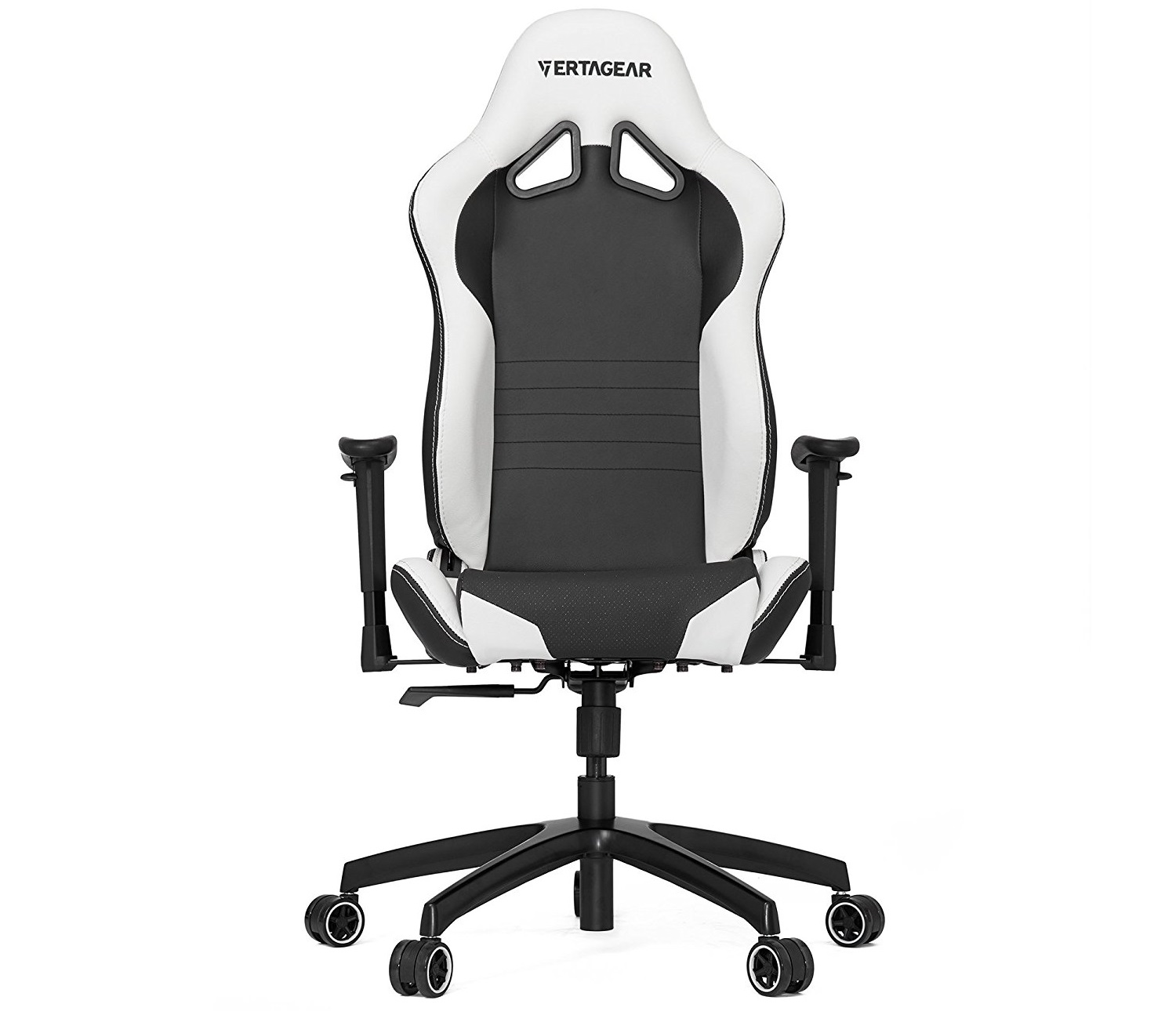 Best Gaming Chair 6 puter Chairs Tested & Reviewed in 2017