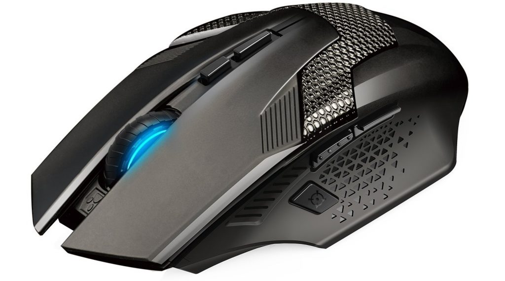 Image of best cheap gaming mouse