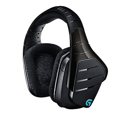 Image of Artemis Spectrum headset