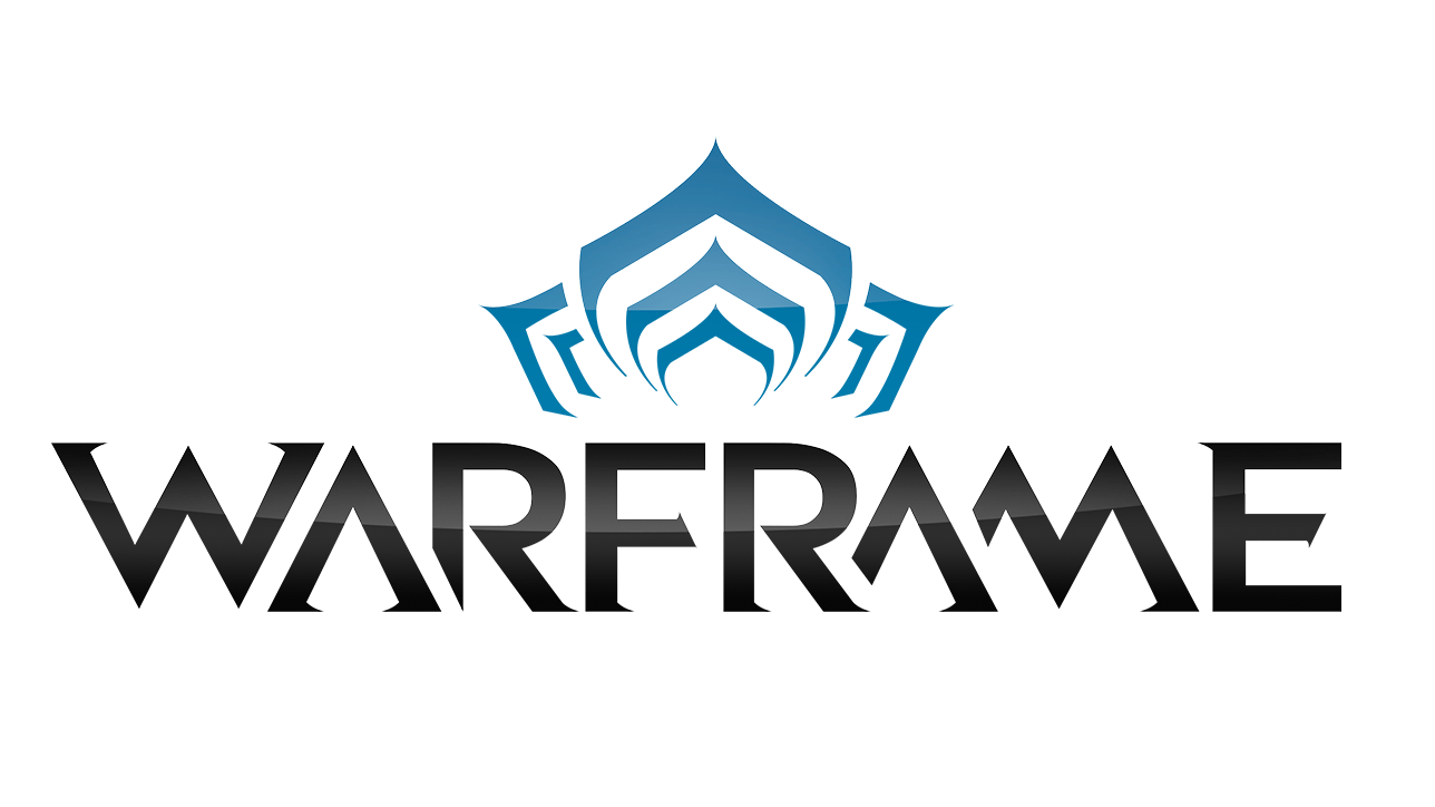 How to Earn Platinum in Warframe (Free & Other Ways) Guide 2019