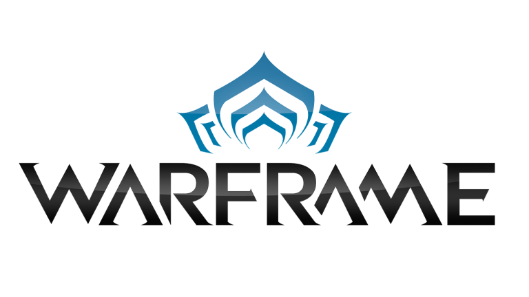 Warframe