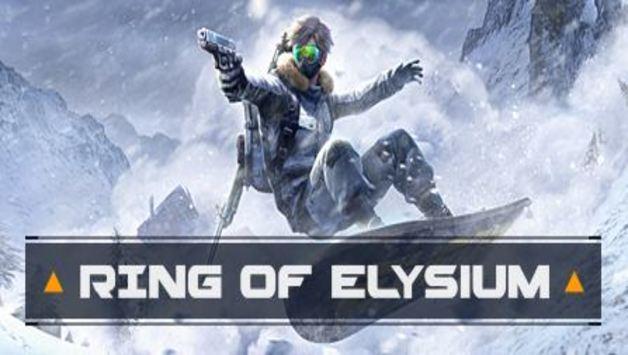 Ring_of_Elysium
