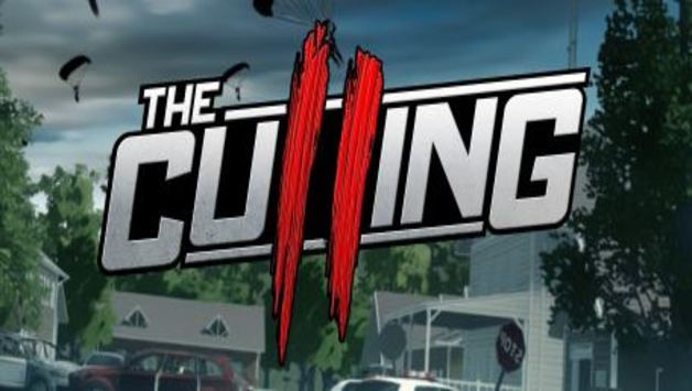 The_Culling