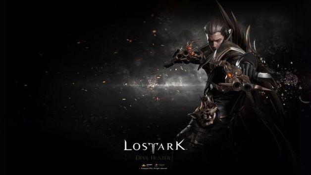 Lost_ARK