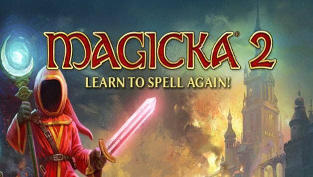 Magicka_2