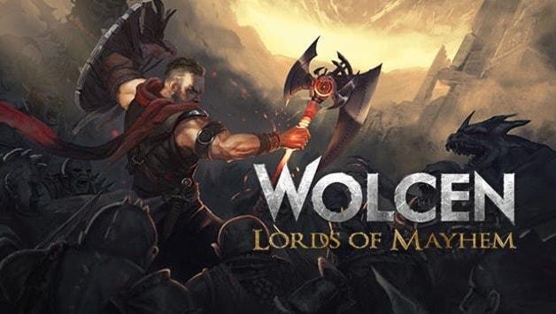 Wolcen_Lords_of_Mayhem