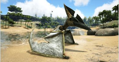 ProGameTalk - Hub of Popular Video Games News, Guides & Much
