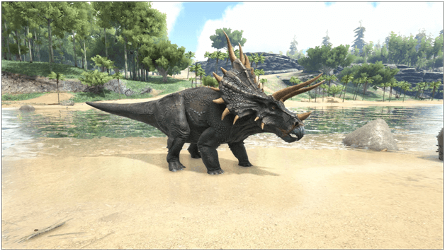Ark Trike Guide Abilities Taming Food Saddle Breeding Drops Location Progametalk Other information includes an admin spawn command generator, blueprint, name tag and entity class. ark trike guide abilities taming
