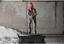 Mancubus Eldritch Statues Guide (Guns, Love & Tentacles)