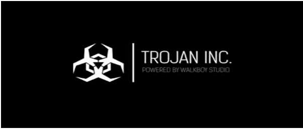 Trojan Inc.
