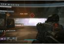 Destiny 2 The Arms Dealer
