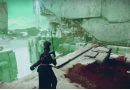 Destiny 2 Nessus Lost Sectors Locations