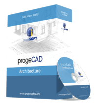 progeCAD_Architecture_2020
